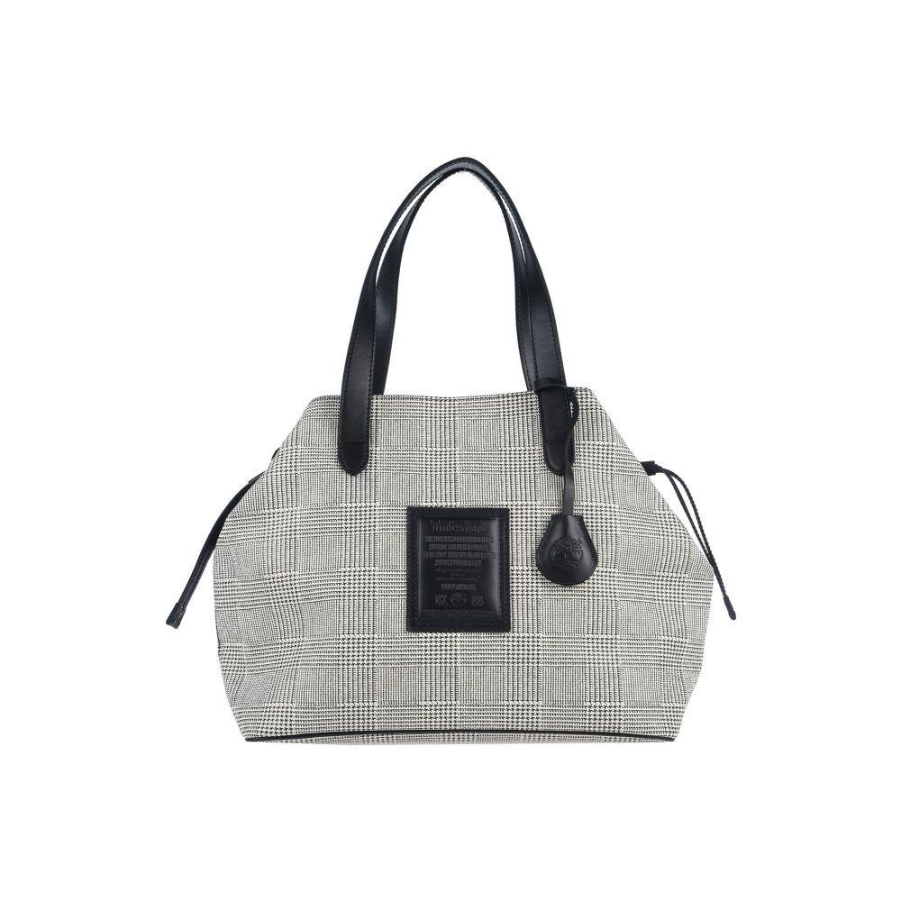 ティンバーランド TIMBERLAND 割り引き レディース ハンドバッグ 公式サイト handbag バッグ Black