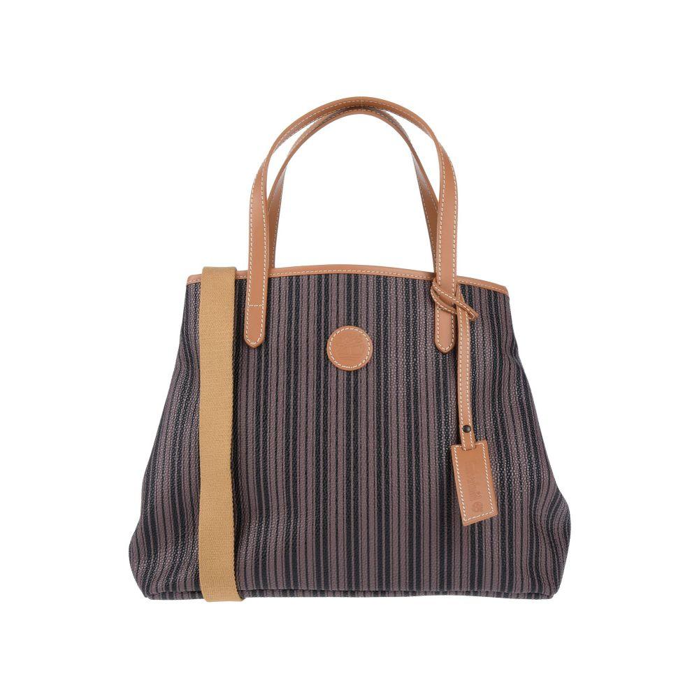 セール価格 ティンバーランド TIMBERLAND 2020A/W新作送料無料 レディース ハンドバッグ Pastel handbag バッグ pink