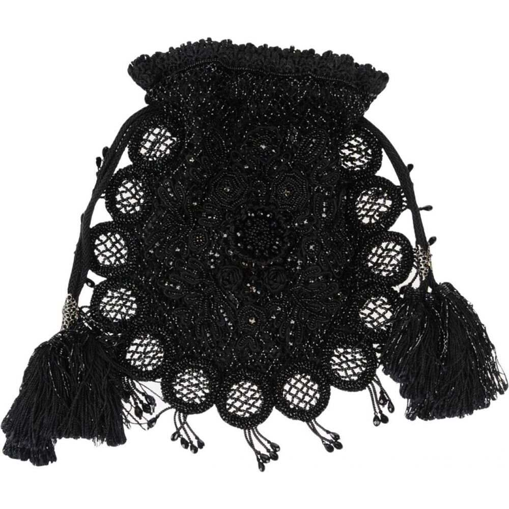 ディースクエアード DSQUARED2 レディース ハンドバッグ バッグ handbag Black お中元 年末バーゲン バレンタインデー 限定アイテム クリスマス会 父の日