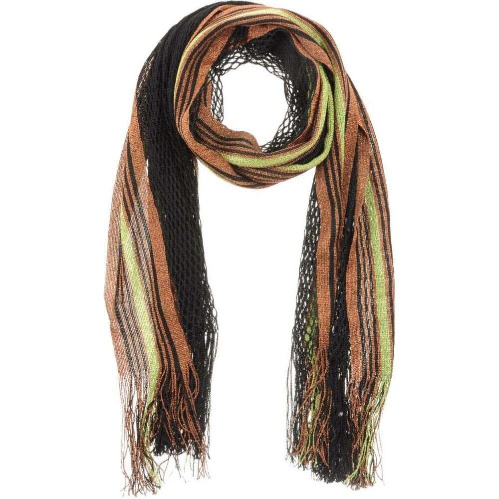 グッチ GUCCI レディース マフラー・スカーフ・ストール 【square scarf】Copper