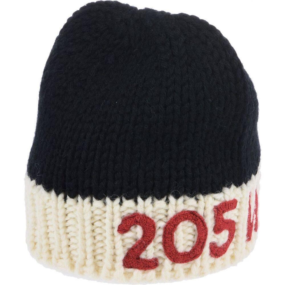 カルバンクライン CALVIN KLEIN 205W39NYC レディース 帽子 【hat】Black