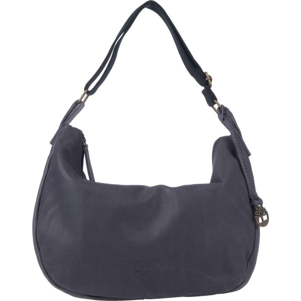 ティンバーランド TIMBERLAND レディース ショルダーバッグ バッグ【shoulder bag】Lead