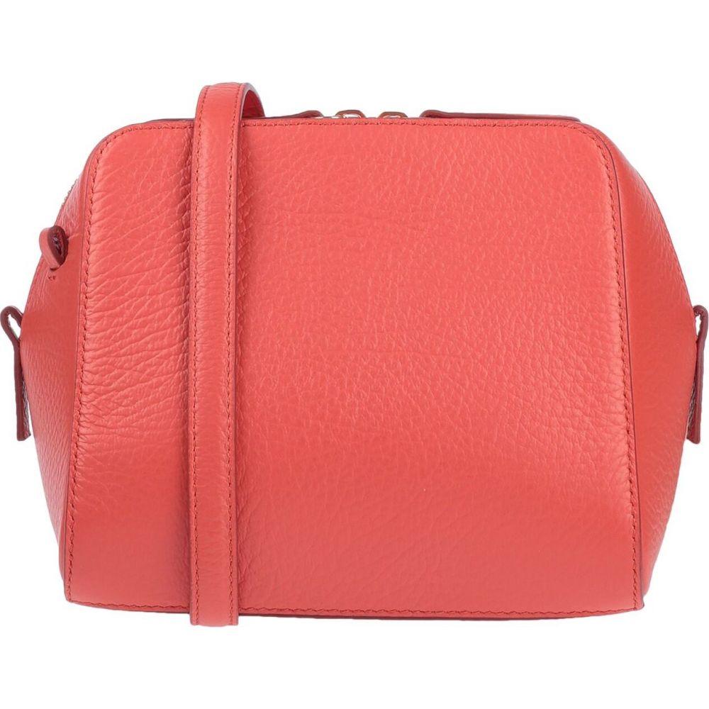 メゾン マルジェラ MAISON MARGIELA レディース ショルダーバッグ バッグ【shoulder bag】Orange