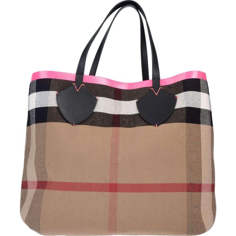 バーバリー BURBERRY レディース ショルダーバッグ バッグ【shoulder bag】Khaki