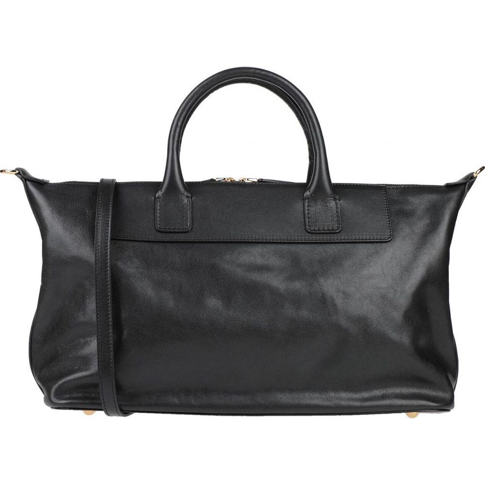 マルニ MARNI レディース ショルダーバッグ バッグ【cross-body bags】Black