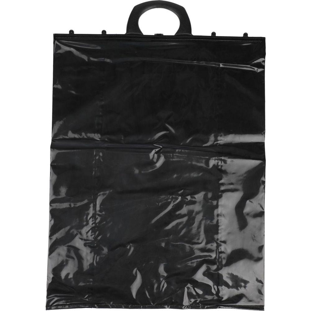 若者の大愛商品 メゾン マルジェラ MM6 MAISON MARGIELA MARGIELA レディース ハンドバッグ バッグ【handbag MM6 ハンドバッグ】Black, JSstar:147dde2a --- celebssnapchat.com
