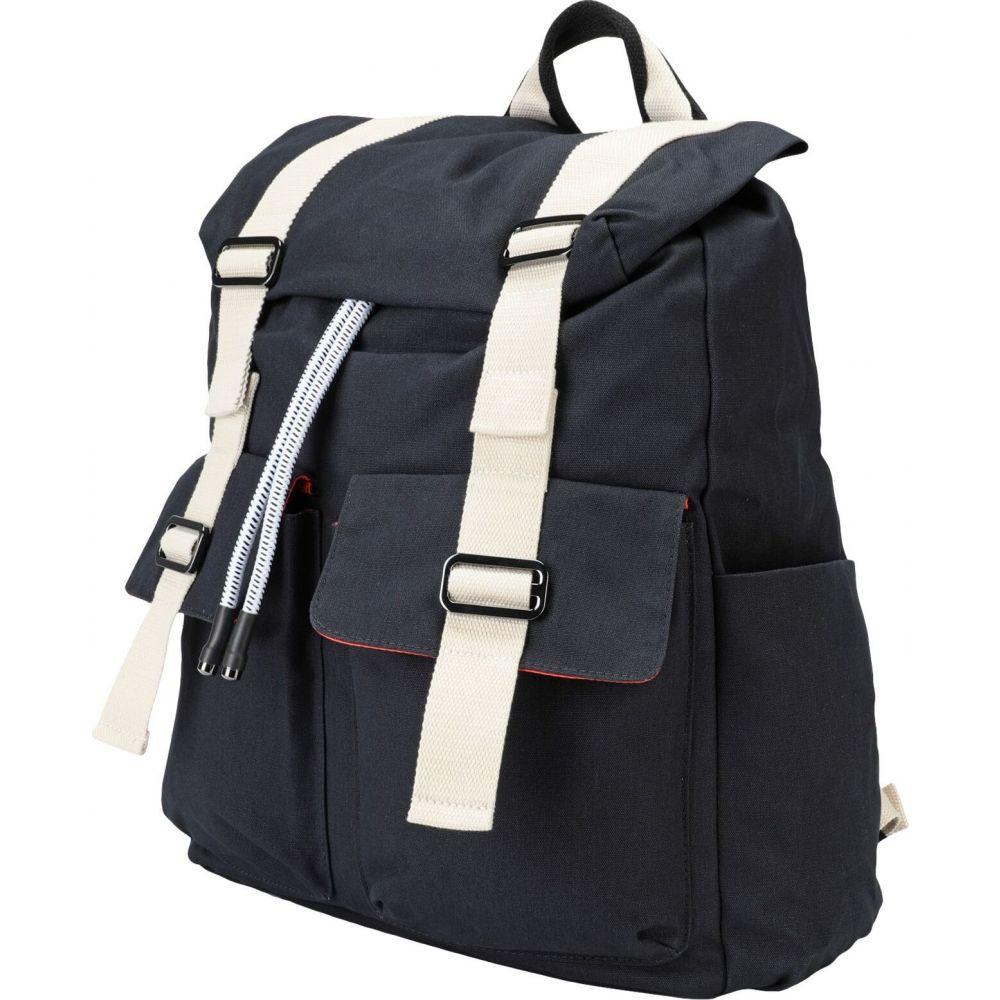 リーボック REEBOK x VICTORIA BECKHAM レディース バックパック・リュック バッグ【rbk vb fashion backpack】Dark blue