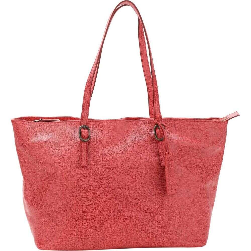 ティンバーランド TIMBERLAND レディース ハンドバッグ バッグ【handbag】Coral