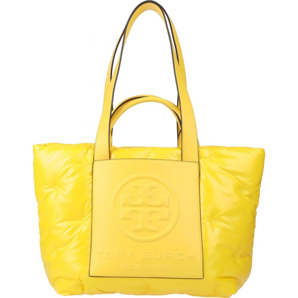 トリー バーチ TORY BURCH レディース ショルダーバッグ バッグ【shoulder bag】Yellow