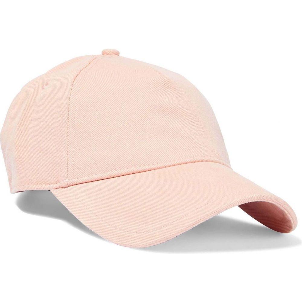 ラグボーン レディース 出荷 帽子 その他帽子 Salmon RAG 超特価 サイズ交換無料 pink BONE hat