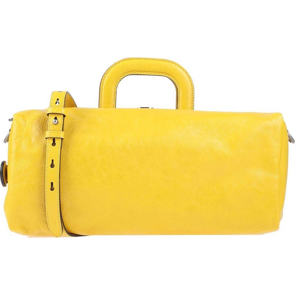 1着でも送料無料 グッチ レディース バッグ ハンドバッグ GUCCI サイズ交換無料 handbag メーカー再生品 Yellow