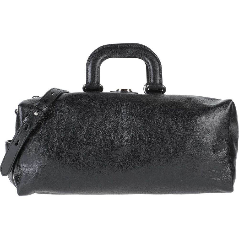 新作続 グッチ レディース バッグ ハンドバッグ Black サイズ交換無料 handbag 出荷 GUCCI