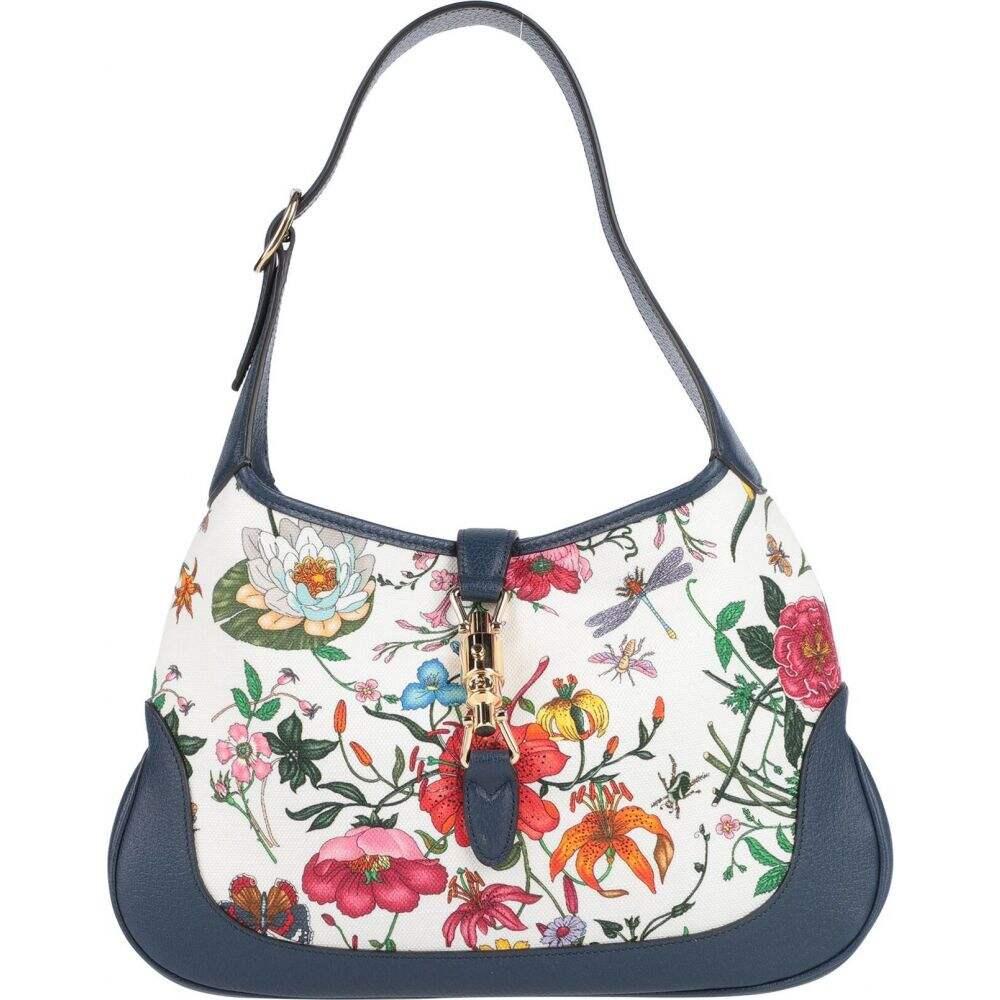 格安 グッチ レディース バッグ ハンドバッグ GUCCI サイズ交換無料 handbag Ivory 秀逸