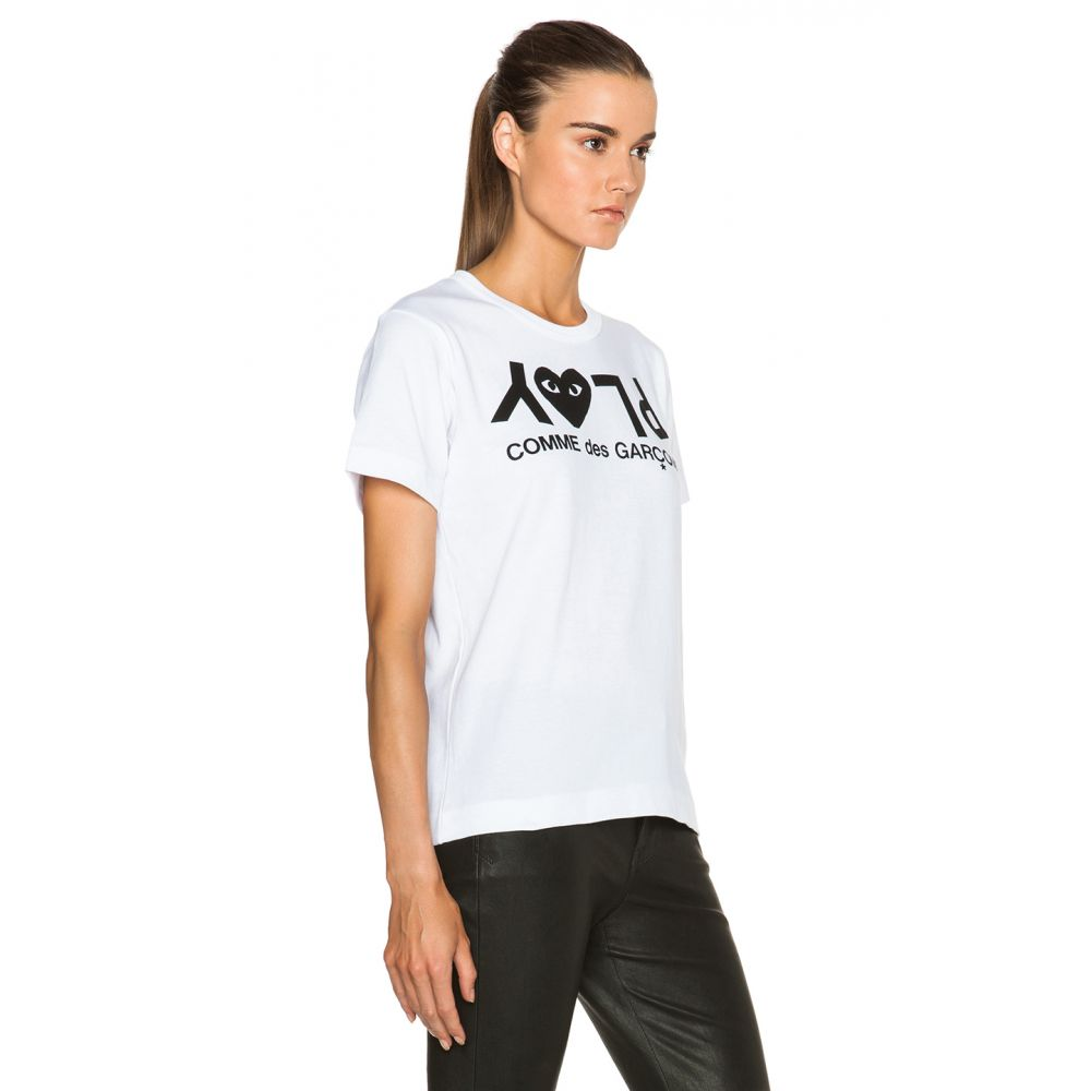 Topshop Ivory Womens T Shirt Tops Short Sleeve Oversized Tee Loose 6 to 16 Plus