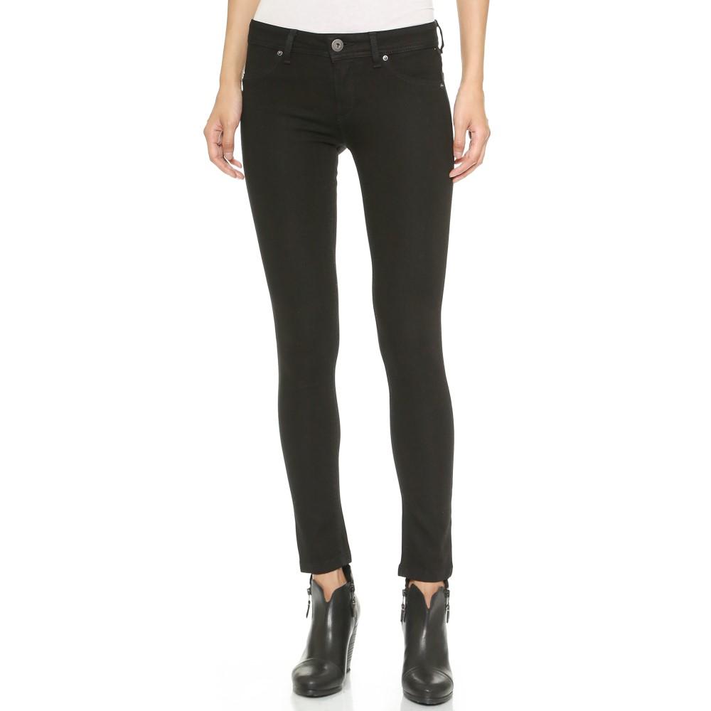 ディーエル1961 DL1961 レディース ボトムス ジーンズ【Emma Legging Jeans】Riker