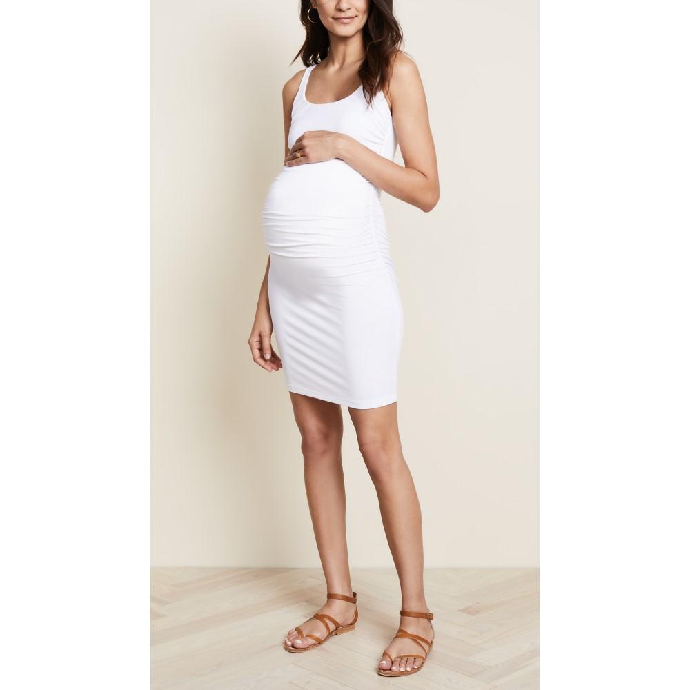 スサナ モナコ レディース ワンピース・ドレス ワンピース【Paola Maternity Dress】Sugar