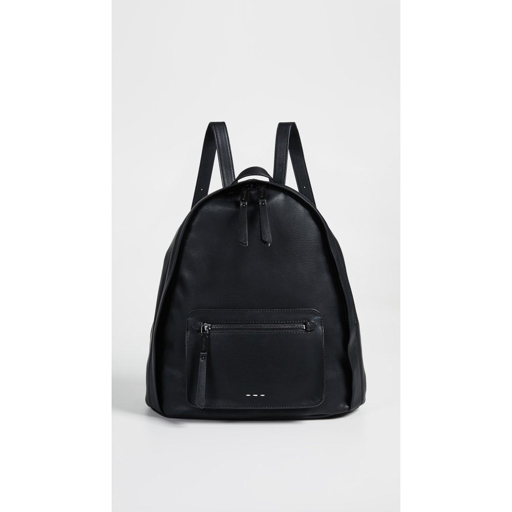 スプレンディッド レディース バッグ バックパック・リュック【Angel City Backpack】Black