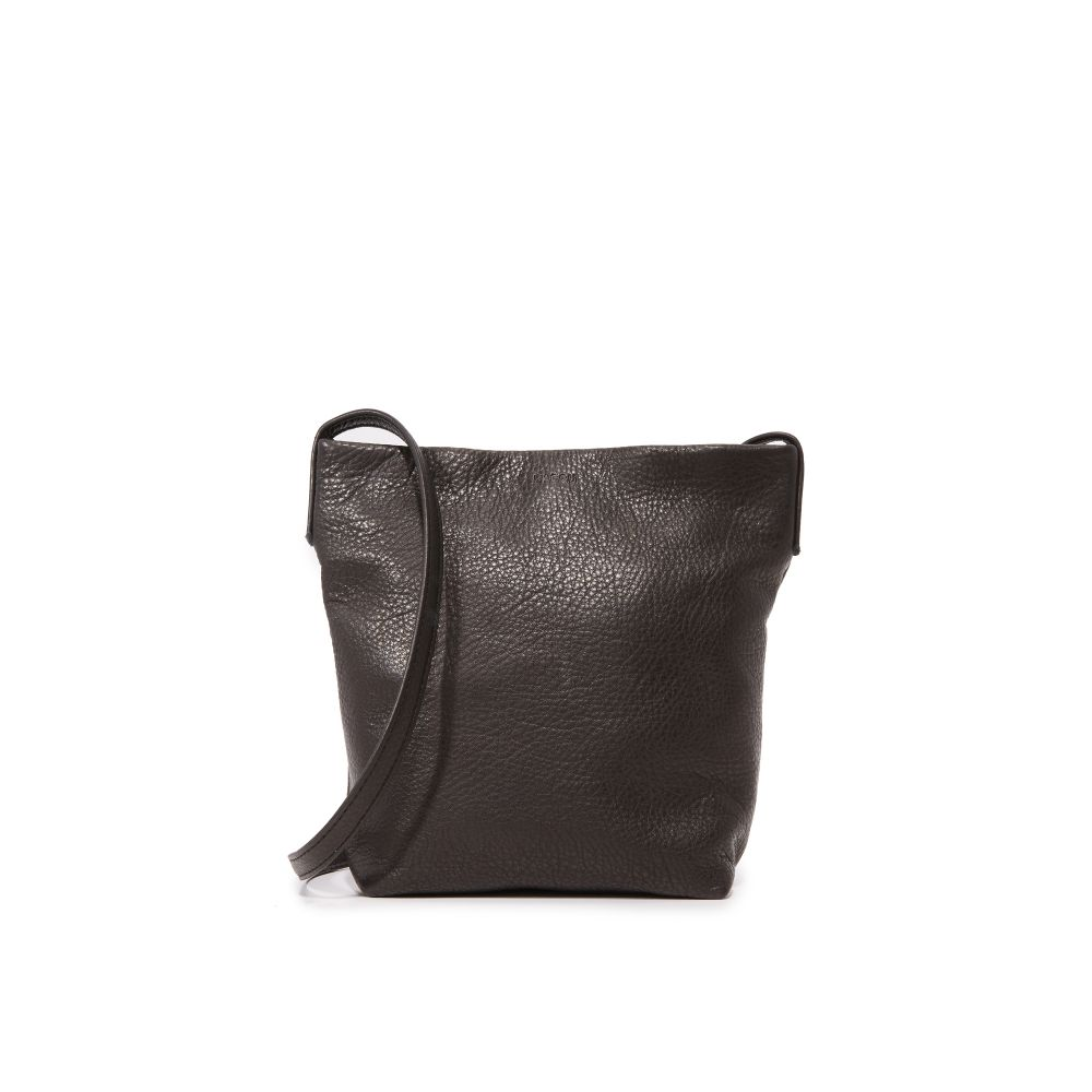 バッグー レディース バッグ ショルダーバッグ【Cross Body Bag】Black