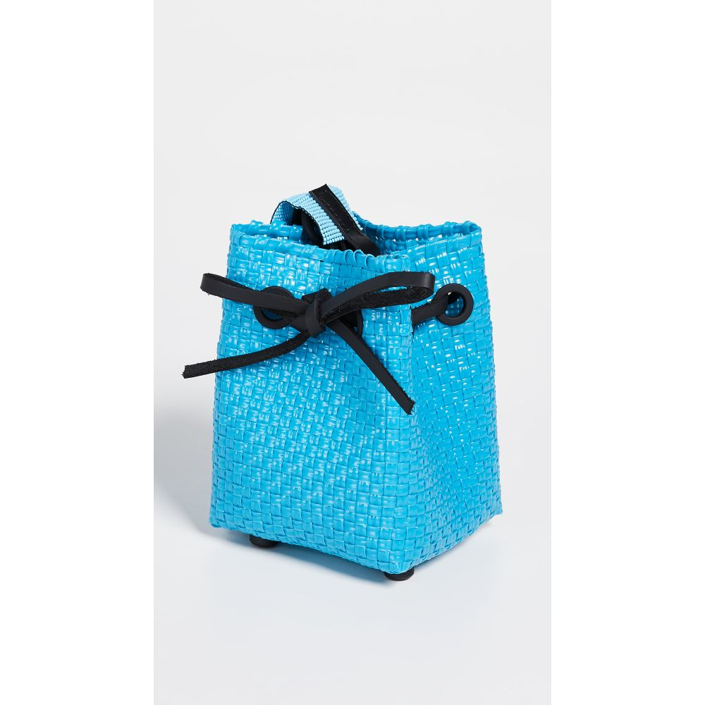 トラス Truss レディース バッグ【Embellished Party Bag】ALL_TUR ALL