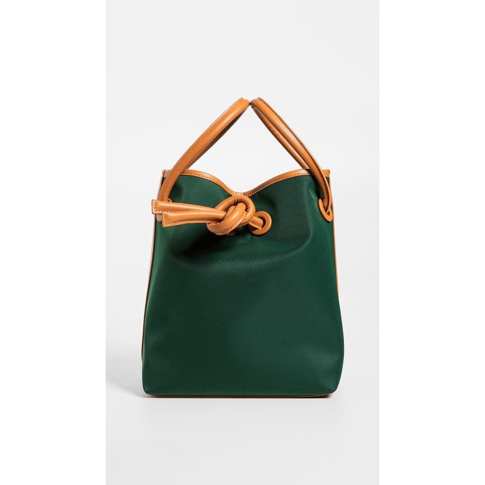 ab0233283cec ベーシックコレクション Vasic Collection レディース バッグ トートバッグ【Bond Nylon Tote】Pine