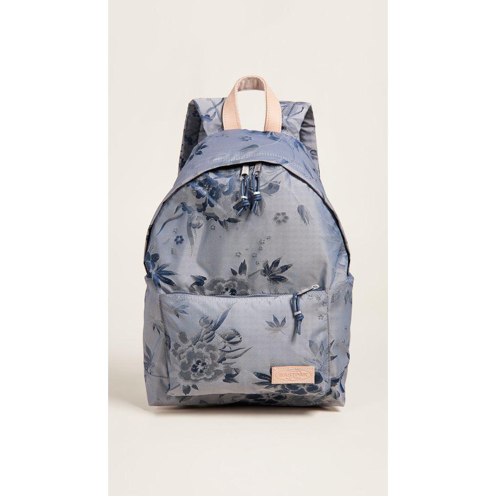 イーストパック Eastpak レディース バッグ バックパック・リュック【Padded Sleek'r Backpack】Kimonavy