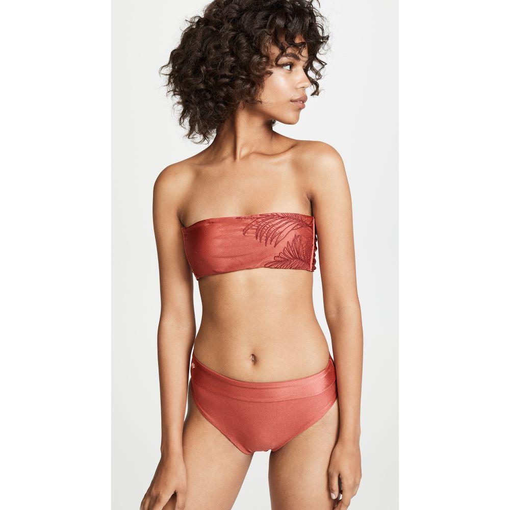 【超特価】 マージ Maaji レディース 水着 Bikini・ビーチウェア トップのみ【The Beverly Maaji Bikini トップのみ【The Top】Sangria, アートひろば:560f01ba --- canoncity.azurewebsites.net