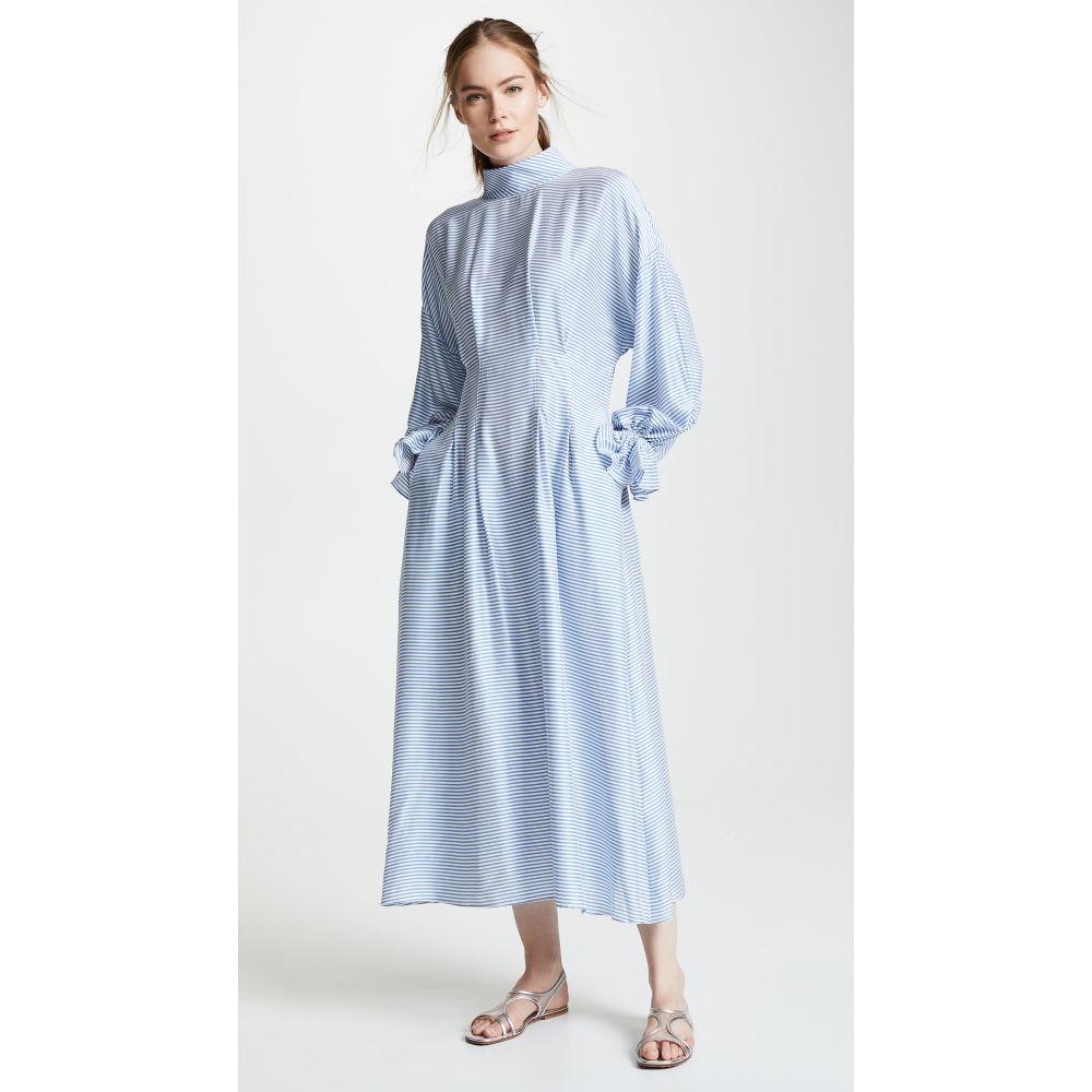 レイチェル コーミー Rachel Comey レディース ワンピース・ドレス ワンピース【Clipse Dress】Blue