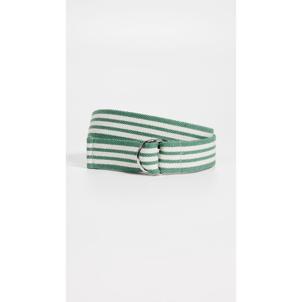 イザベル マラン Isabel Marant レディース ベルト【Silmya Belt】Green