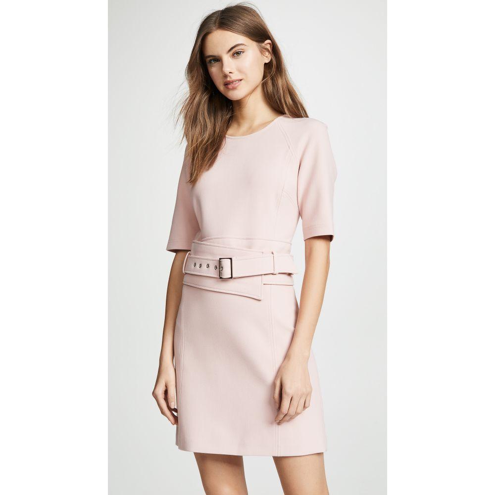 ヴェロニカ ベアード Veronica Beard レディース ワンピース・ドレス ワンピース【Nora Dress】Light Pink