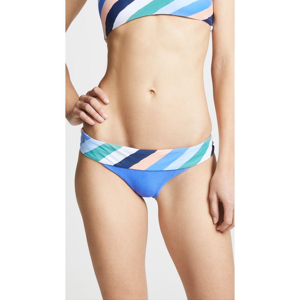 マージ Maaji レディース 水着・ビーチウェア ボトムのみ【Praia Du Forte Bikini Bottoms】Multi