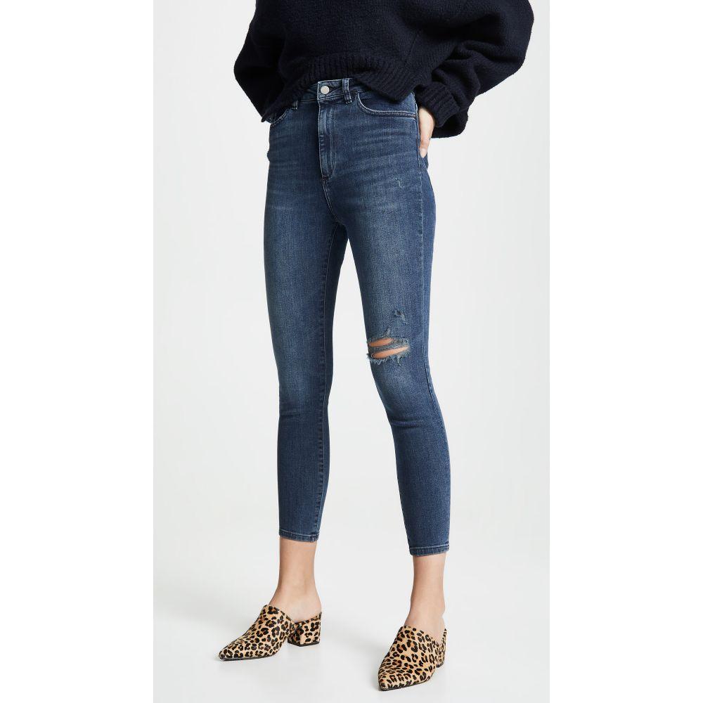 ディーエル1961 DL1961 Jeans】Saxton レディース ボトムス・パンツ ジーンズ DL1961・デニム【Chrissy Skinny High Rise Skinny Jeans】Saxton, プリザーブドフラワーcafura:2048ce8b --- colormood.fr