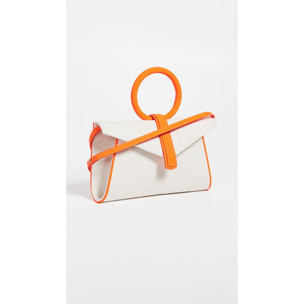 コンプリートリー Complet レディース Mini バッグ Orange ハンドバッグ【Valery レディース Mini Satchel】Neon Orange, 飛騨手造工房「喜八郎」:4ae8e08e --- reinhekla.no