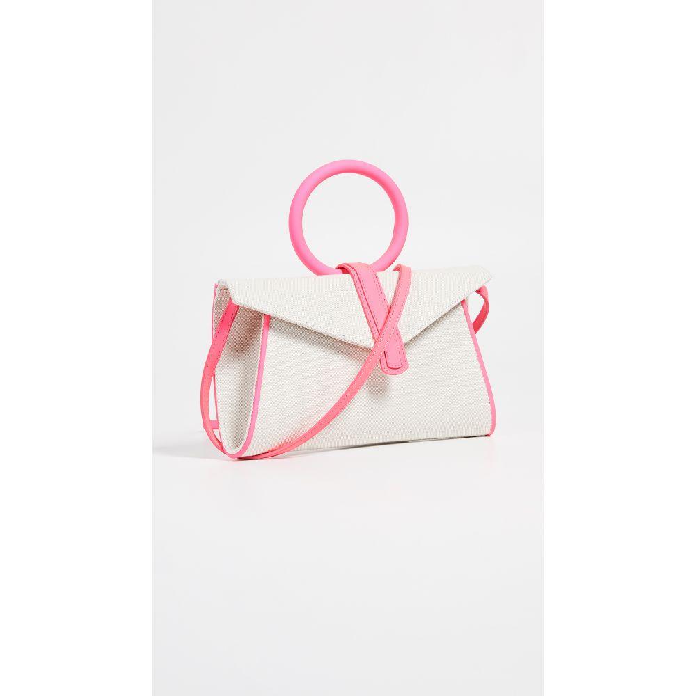 コンプリートリー Complet Mini レディース バッグ ハンドバッグ【Valery Satchel】Neon Mini Complet Satchel】Neon Pink, 北欧雑貨 マット プロヴァンスの風:666f6f5e --- reinhekla.no