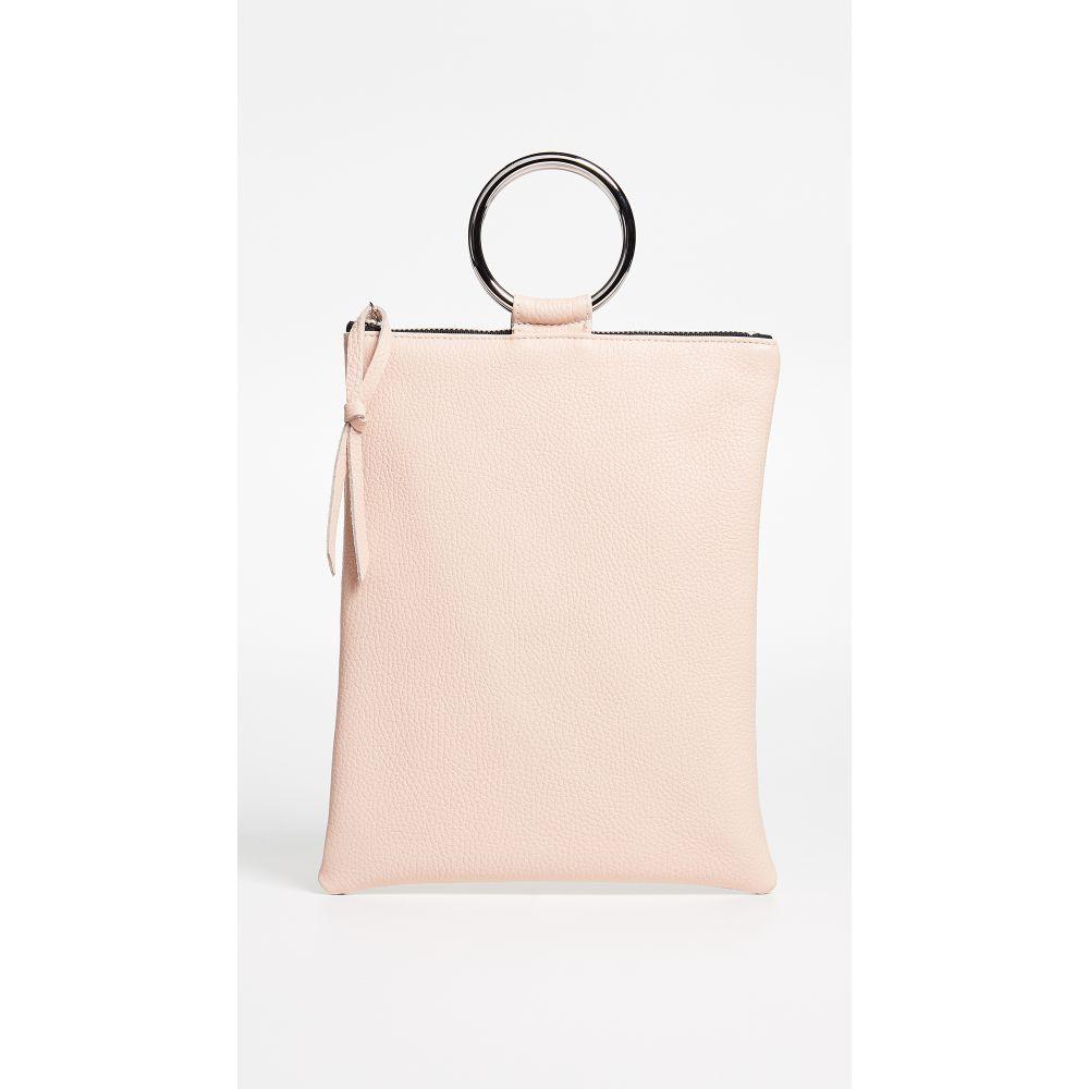 オリベベ レディース Oliveve オリベベ レディース バッグ バッグ ハンドバッグ【Laine Ring Bag】Pink, 花ギフト サンクスブーケ:84ca6db2 --- reinhekla.no