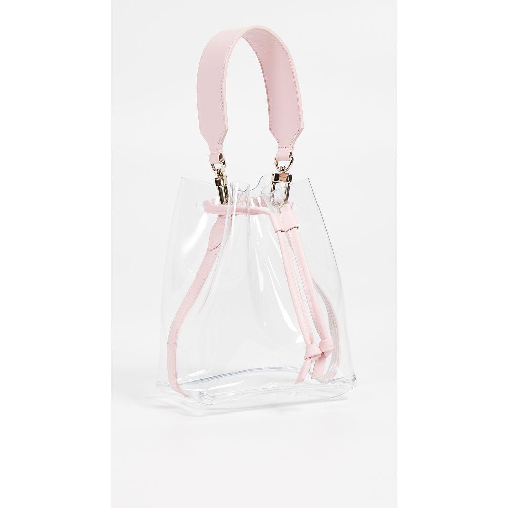 メゾン ボワネ Maison バッグ Boinet レディース バッグ ハンドバッグ【Medium Maison Bucket メゾン Bag】Pink, 中古PCのアールキューブ:44289348 --- reinhekla.no