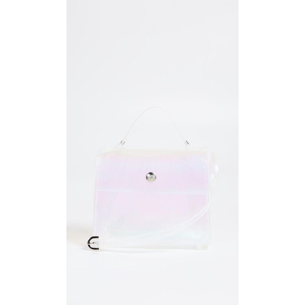 マリアム ナッシアー ザデー Maryam ナッシアー Nassir Zadeh ザデー レディース バッグ ハンドバッグ Maryam【Marlow Small bag】Opal, XYZ車高調 XYZ-JAPAN:9dba81c1 --- reinhekla.no