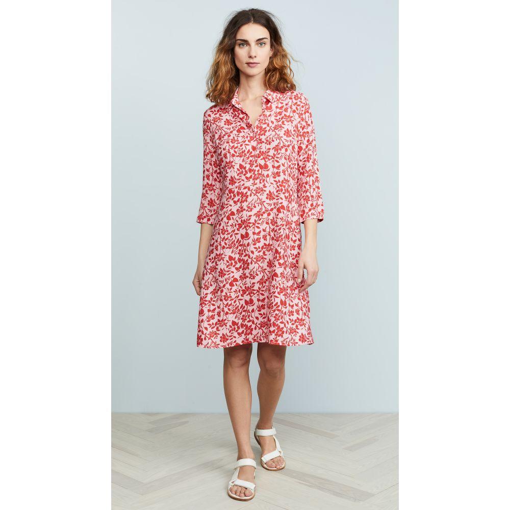 エムケイティスタジオ MKT Studio レディース ワンピース・ドレス ワンピース【Rogane Dress】Pink
