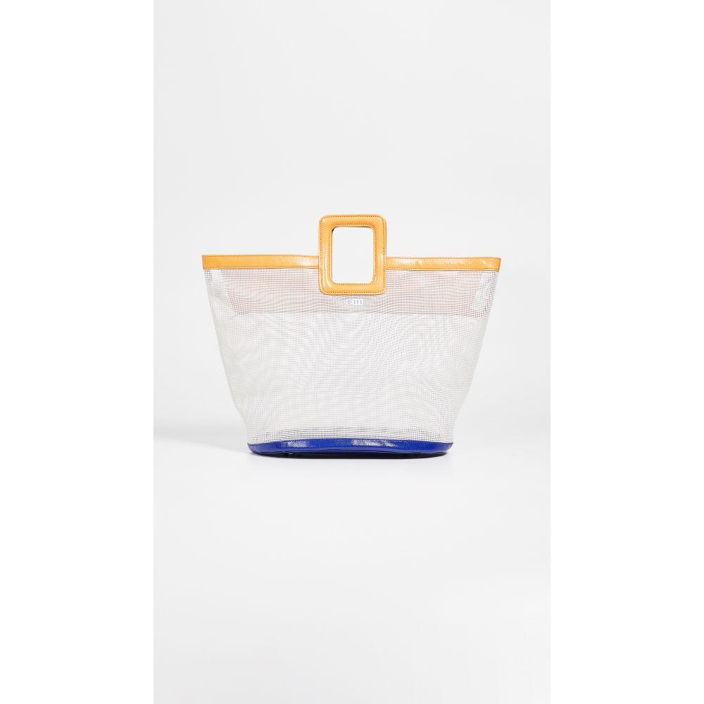 ソリッド&ストライプ Solid & Striped レディース バッグ【The Cleo Bag】Cream