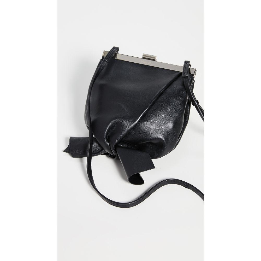 スリーワン フィリップ リム 3.1 Phillip Lim レディース バッグ【Estelle Mini Soft Case Bag】Black
