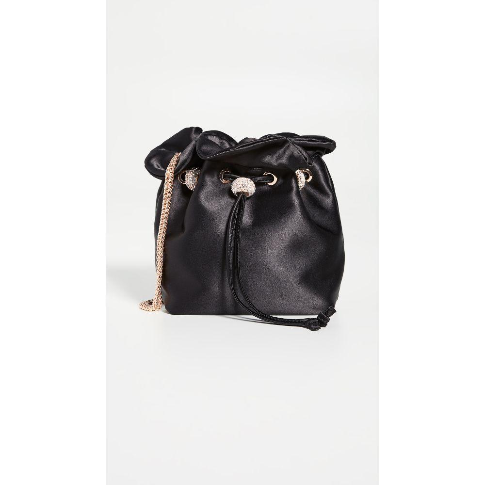 ソフィア ウェブスター Sophia Webster レディース バッグ ショルダーバッグ【Emmie Shoulder Bag】Black