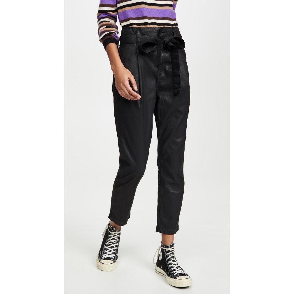 ディーエル1961 DL1961 レディース ジーンズ・デニム ボトムス・パンツ【Susie High Rise Tapered Jeans】Domines