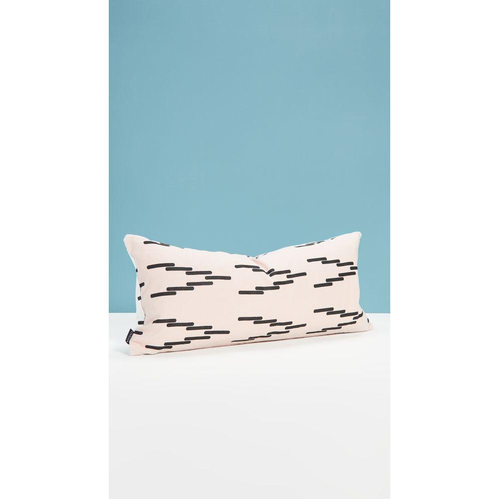 ショップボップ ホーム Shopbop @Home レディース 雑貨 枕【Oyoy Cima Cushion Pillow】Rose/White
