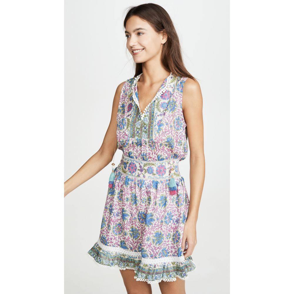 ベル Bell レディース ビーチウェア ワンピース・ドレス 水着・ビーチウェア【Ava Dress】