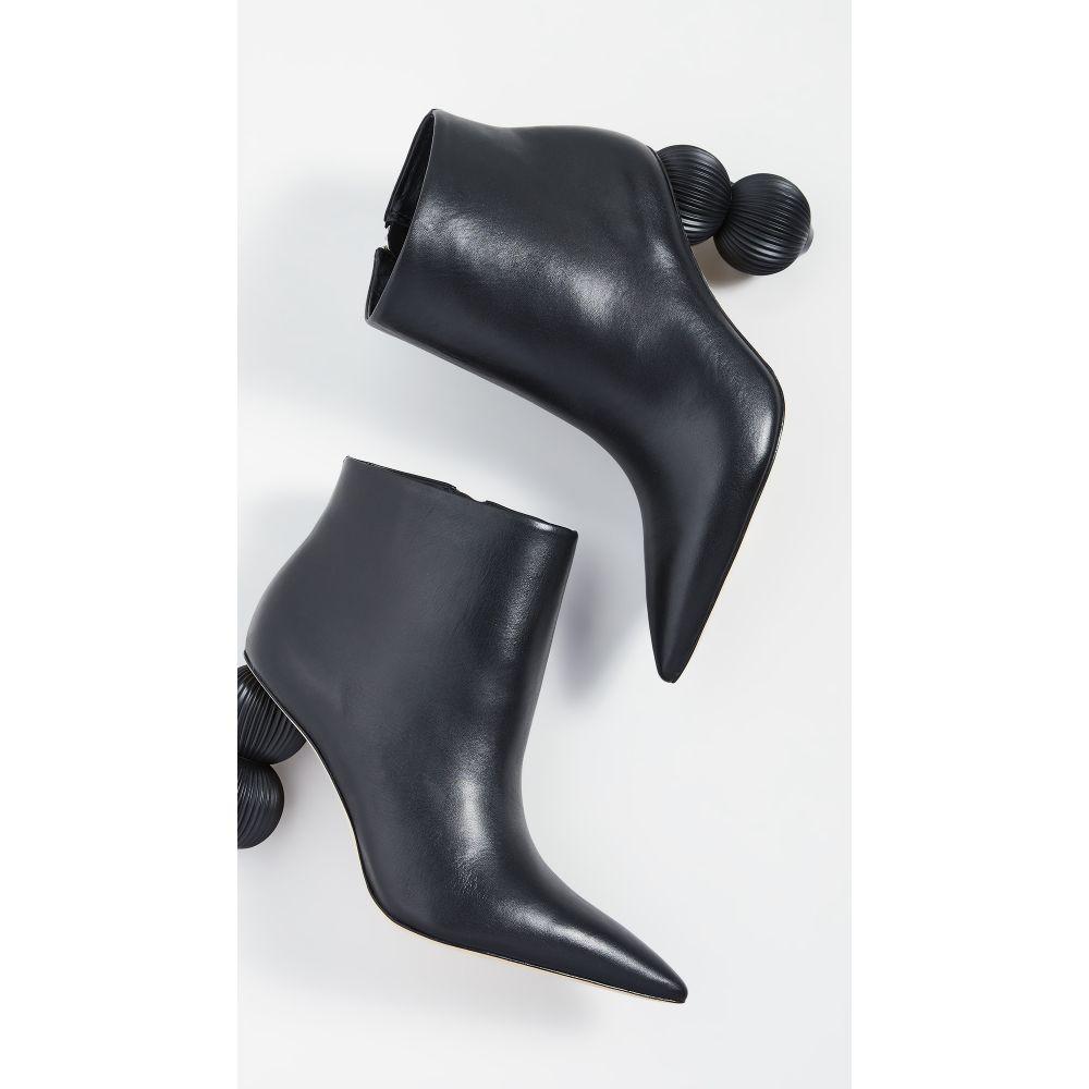 カルト ガイア Cult Gaia レディース ブーツ シューズ・靴【Cam Boots】Black