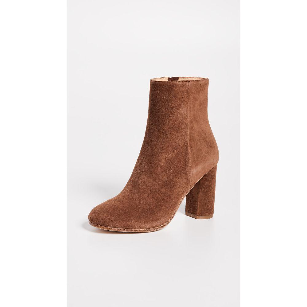 ジョア Joie レディース ブーツ ブーティー シューズ・靴【Lara Booties】Canyon