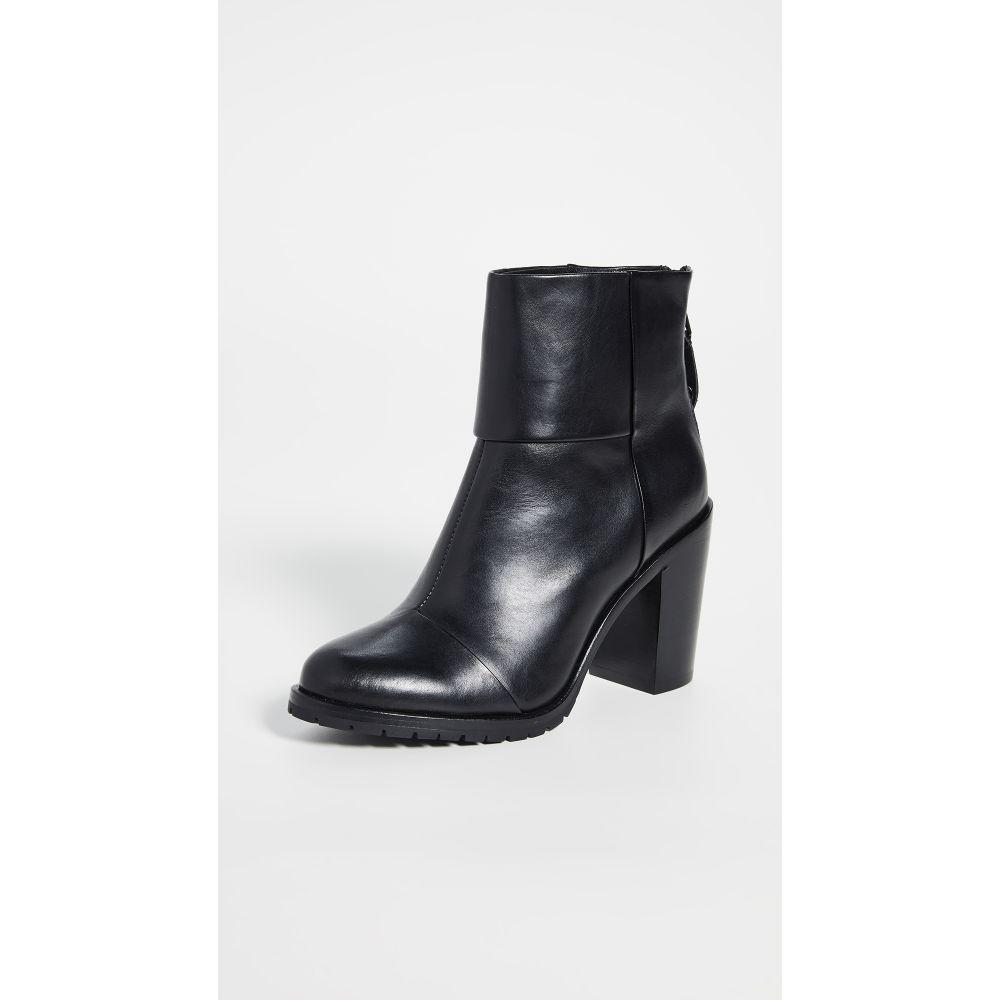 ラグ&ボーン Rag & Bone レディース ブーツ ブーティー シューズ・靴【Newbury 2.0 Booties】Black