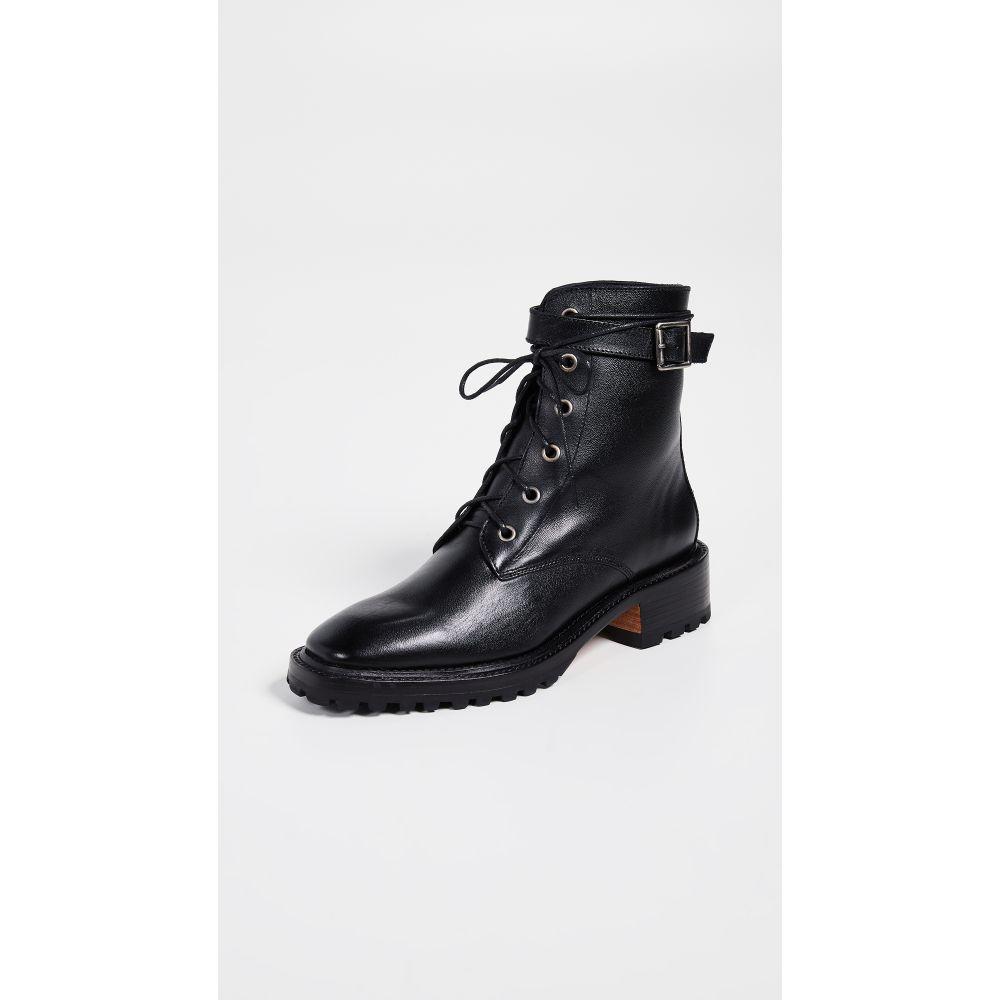 レイチェル コーミー Rachel Comey レディース ブーツ シューズ・靴【Dame Boots】Black