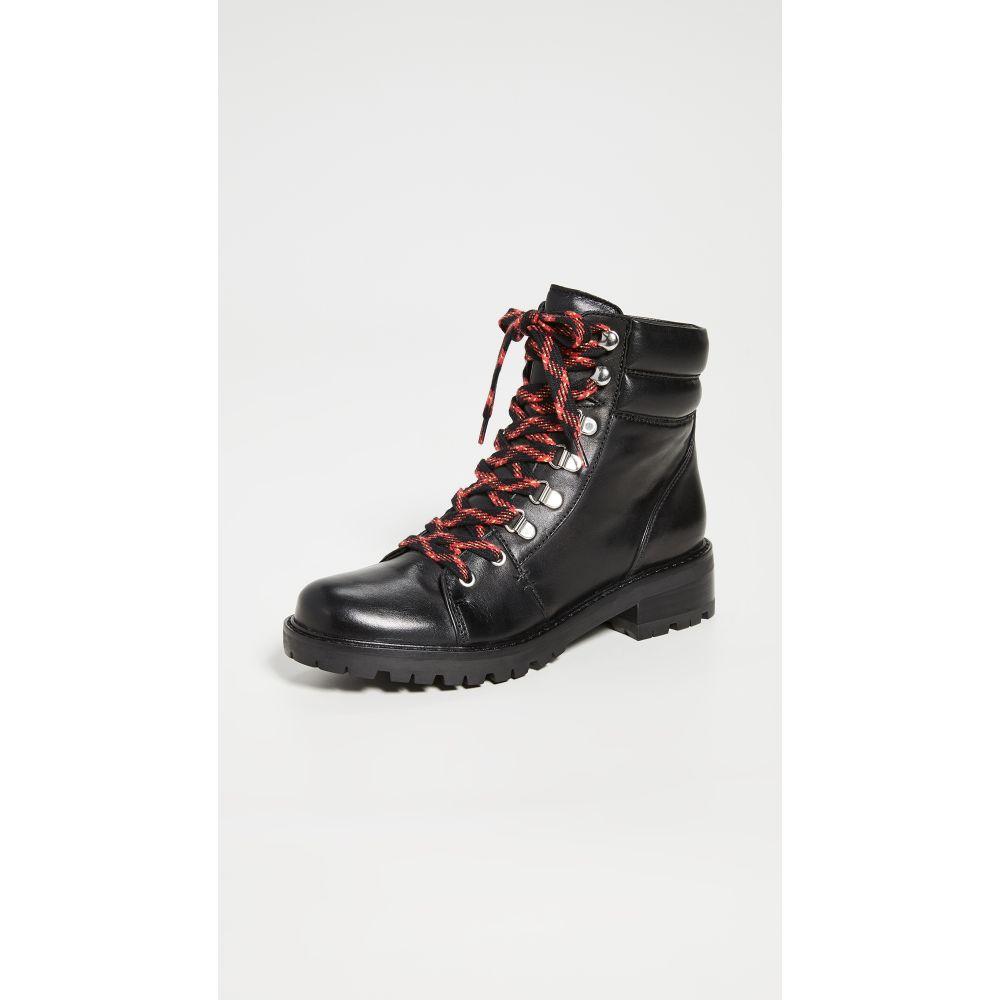 サム エデルマン Sam Edelman レディース ブーツ シューズ・靴【Tamia Boots】Black