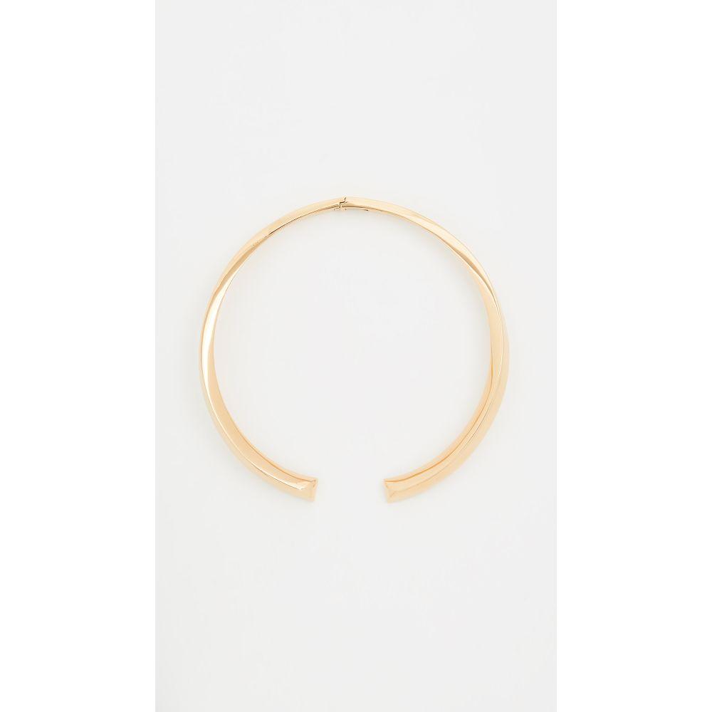 ケイト スペード Kate Spade New York レディース ネックレス ジュエリー・アクセサリー【Raise The Bar Necklace】Gold