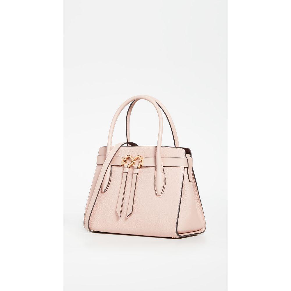 ケイト スペード Kate Spade New York レディース ハンドバッグ サッチェルバッグ バッグ【Toujours Medium Satchel】Flapper Pink